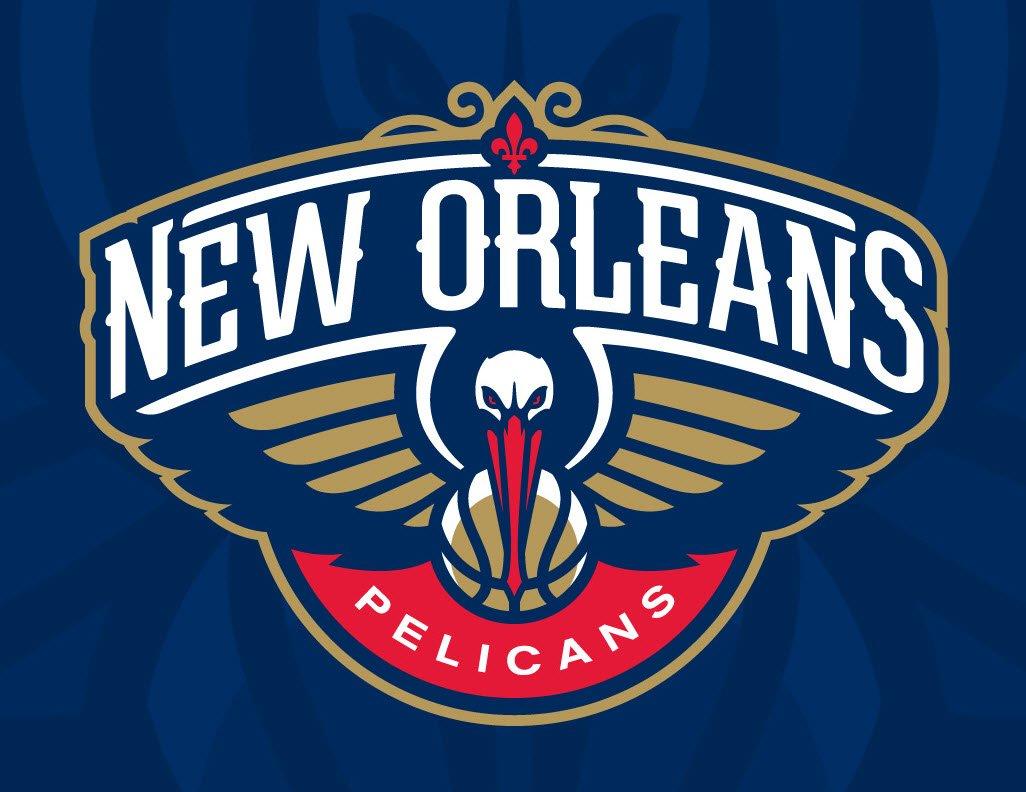 New Orleans Pelicans Dunk Elite Dunk Elite